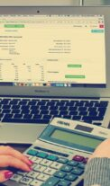 OSS – One-Stop-Shop Erweiterung für Onlineshops – Magento und Shopware für Handel in der EU ab 01.07.2021