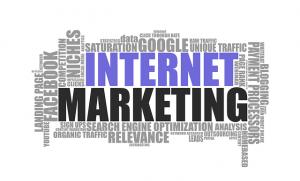 Internet Online Marketing Beratung