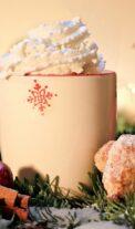 Tipps: Online Marketing für Weihnachten