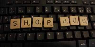 Hilfe bei Problem mit Shop – unnatürlich viele Crawl Bots auf Online Shop bzw. Internetseite Millionen Zugriffe – Shop wird langsamer