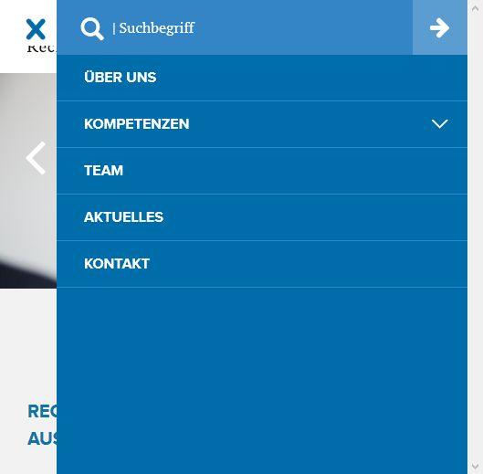 petersen-hardraht-pruggmayer-internetseite-steuerberater-rechtsanwalt-responsive-menue
