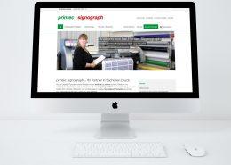 Printec Signograph GmbH