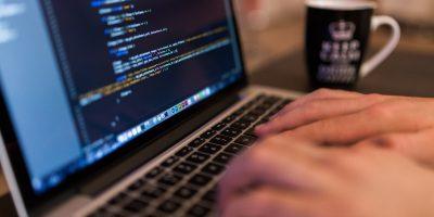 Verschiedenste Erweiterungen und Anpassungen an Magento 2 B2B Online Shop umgesetzt