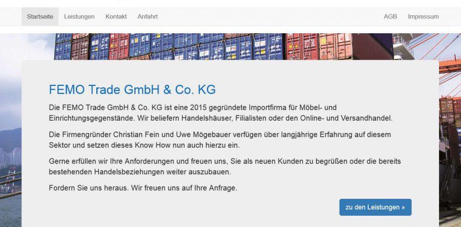 Möbel Archives Archiv Konvisde Mehr Erfolg Online