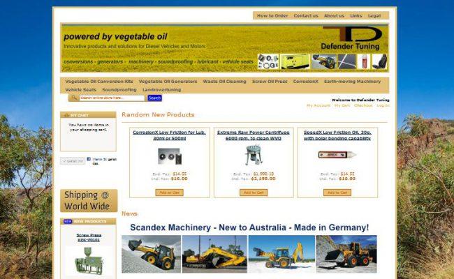 referenz-magent-shop-beratung-defendertuning.com.au_homepage