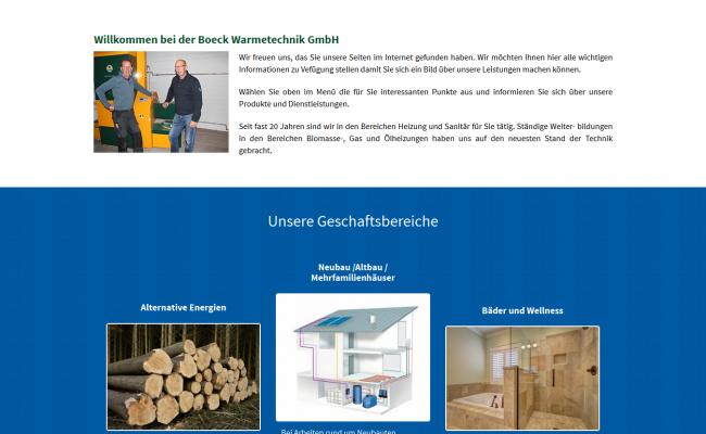 referenz-wordpress-internetseite-erstellen-boeck-heizung