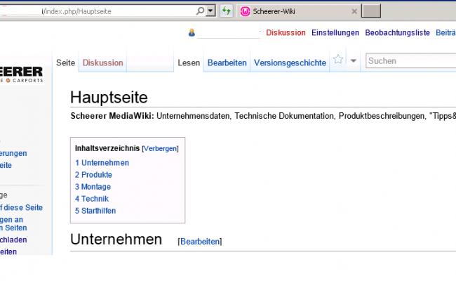 scheerer_firmen_wiki_intranet_01