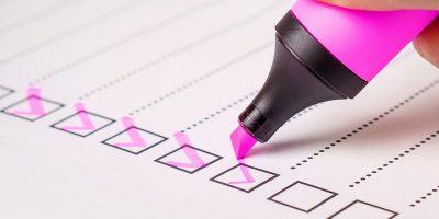 Magento SEO Checkliste