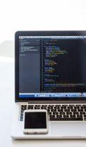 Lösung: Shopware 6 und Google Analytics GA4 Problem mit User Centrics über Google Tag Manager einbinden