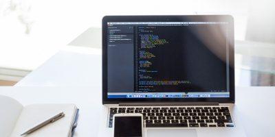 Avada Theme – Eigene Schriftarten verwenden – Lösung für Upload nicht möglich – nicht erlaubte Dateityp