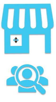Shop Marketing und Social Media Budget