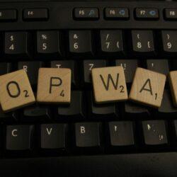 Shopware 6 – Auto Update deaktivieren – Versionierung