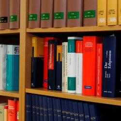 Suchmaschinenoptimierung für Rechtsanwälte und Anwälte