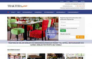 traktera.nu-internetseite-schwedisch-moebelverkauf