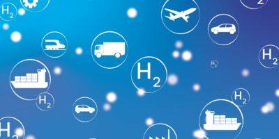 Online-Veranstaltung: 3. Wasserstofftag & ARTIE-Fachkongress am 07. Juli 2021