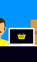 Lösung – Keine fortlaufenden Bestellnummern in WooCommerce