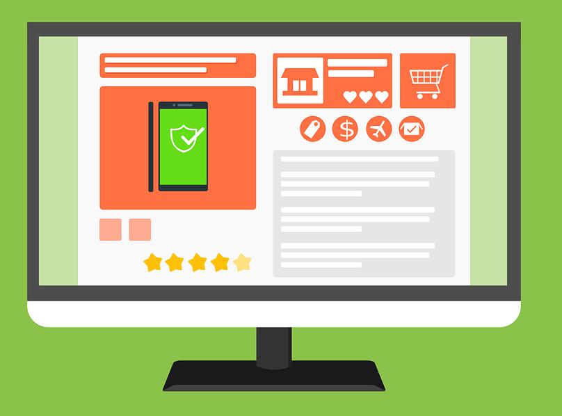 super popular dc0da 46978 WooCommerce Online Shops - Ideal für einfache und günstige ...