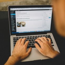 WordPress 5.4.2 Update – Sicherheitslücken werden geschlossen