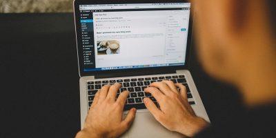 WordPress – Website-Zustand – MySql Version veraltet – MySql 5.6 oder höher