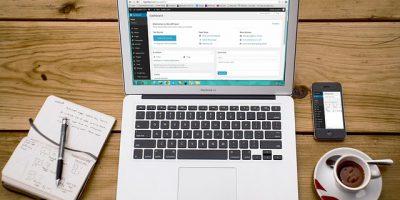 Lösung WordPress – Contactform 7 Version 5.1.4 und WordPress 5.2.4  – Fehler beim Schicken des Formulars
