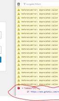 Lösung: WordPress 5.3 Login nicht möglich – recaptcha__de.js:502 Fehler Timeout