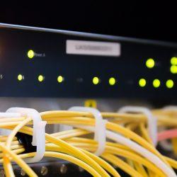 Lösung 1und1 IONOS Cron Job häufiger als 1 Tag ausführen – Anderen Hoster verwenden