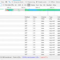 WordPress schnellere Ladezeiten – Die Seite schneller machen mit Total Cache Erweiterung