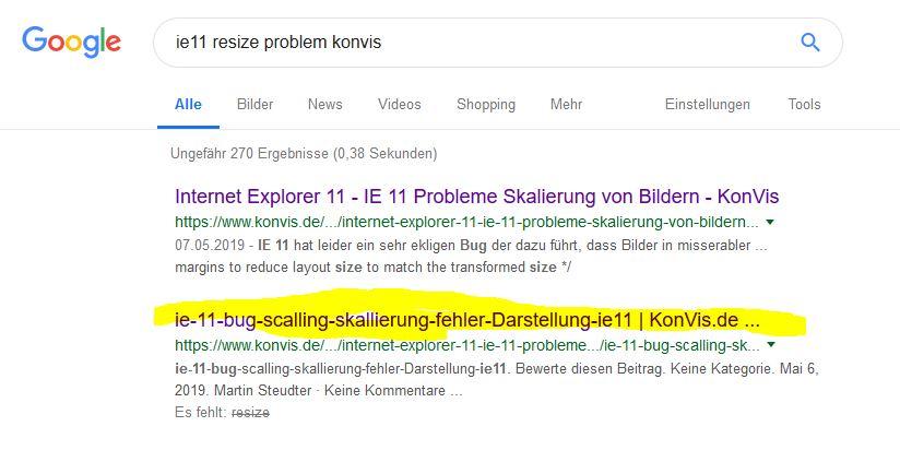 wordpress-weiterleitung-zu-anhangdateie-ja-oder-nein.j